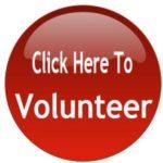 volunteer-button-300x300