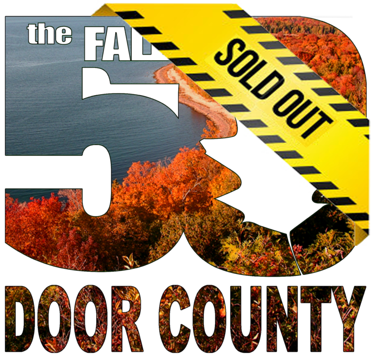 fall-50-door-county-sold-out