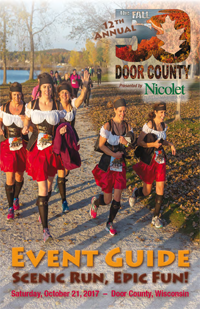 2017-fall-50-door-county-event-guide-cover-small